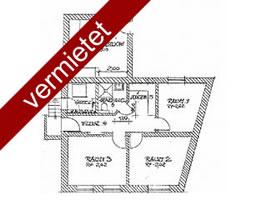 blankenese treppenviertel. Black Bedroom Furniture Sets. Home Design Ideas